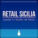 Retail Sicilia icon