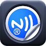 NFC Profiles+ for SVC (tags) APK icon