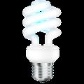 TorchLight - Flashlight APK for Bluestacks