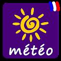 Prévisions Météo France icon