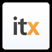 ITX App