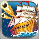 Set Sail! Pirate Adventure icon