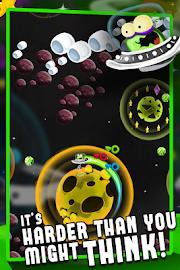 An Alien with a Magnet Screenshot 5