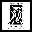 RCC Platinum icon