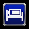 Batterest logo