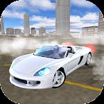 Extreme City Driving Simulator 3.5.2 Apk