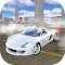 Extreme City Driving Simulator 3.5.2 Apk