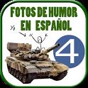 Fotos de humor en español 4 icon