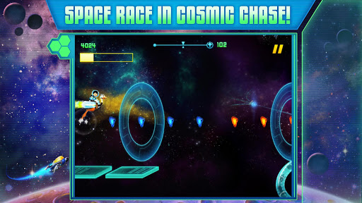 Miles From Tomorrowland  {cheat|hack|gameplay|apk mod|resources generator} 4