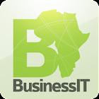 BusinessIT AfriKa icon