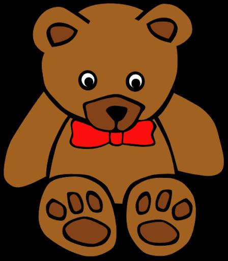 Bear Match