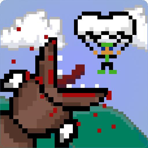 Image Result For Minecraft Pocket Edition Apka