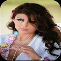 اجمل صور سكسي هيفاء وهبي 2014 icon