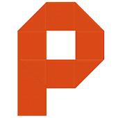 Papyrusly free eBooks