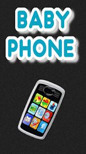 [問題] 合成未來小孩的APP - 看板iPhone - 批踢踢實業坊