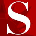 Daily Sundial logo