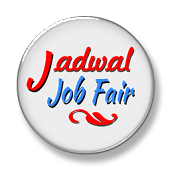 Jadwal Job Fair