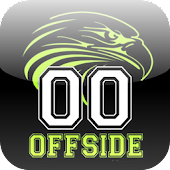 Offside Sports Bar & Grill