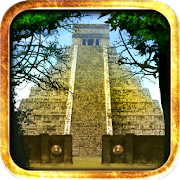 The Lost Temples 1.0 Icon