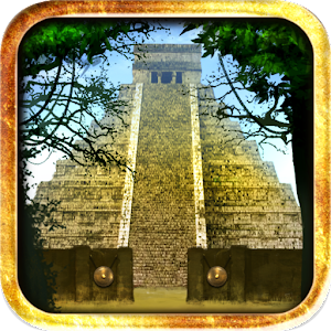 The Lost Temples for PC and MAC