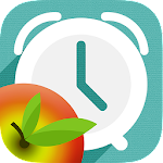 Meal Reminder - Weight Loss 1.8.8 (AdFree)