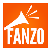 Fanzo - Where Fans Rule!