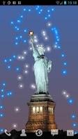 Screenshot of Lady Liberty