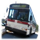 Ohio State University Buses icon