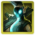 Shadowrun Returns Cracked APK Download