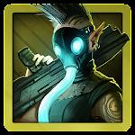 Shadowrun Returns v1.2.6