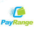 PayRange file APK for Gaming PC/PS3/PS4 Smart TV