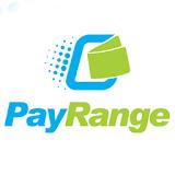 PayRange file APK Free for PC, smart TV Download
