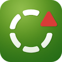 MyScore icon