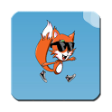 Fun Run Free Game icon