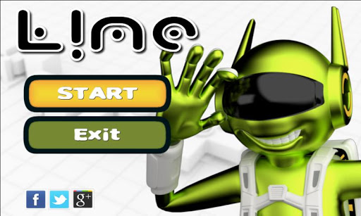 Lime 3d Free