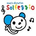 Solfeggio logo
