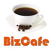 bizcafe report