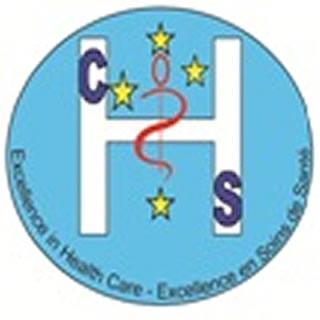 La Croix du Sud Hospital