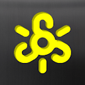 OSSS SmartLock icon