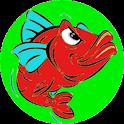 Pesce Quotazioni