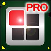 App CPU Performance Control PRO APK for Windows Phone