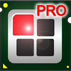 CPU Performance Control PRO icon