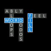 Word Fill Metro