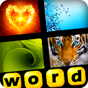 Guess The Word APK