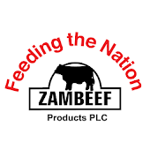 Zambeef Products PLC IR