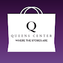 Queens Center icon