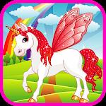 Fairy My Pony