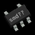 SMD Decypher logo
