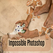 Impossible Photoshop