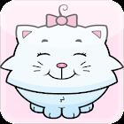 Kitty Calculator icon
